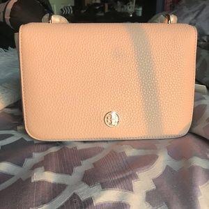 Handbags - Tory Burch Adjustable Chain Shoulder Bag